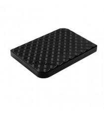Verbatim Store Black 2TB Drive 53195