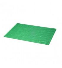 Q-Connect Cutting Mat A2 Green