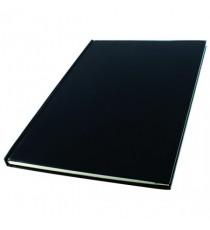 Q-Connect CB Index Notebook A4