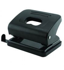 Q-Connect Medium Duty Hole Punch 87