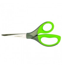 Q-Connect Premium 8 inch Scissors