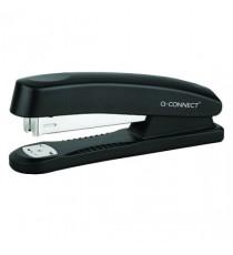 Q-Connect Black Stapler Full Strip