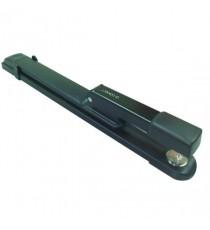 Q-Connect Long Arm Black Stapler