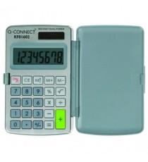 Q-Connect Pocket Calculator 8-digit