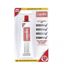 Copydex Adhesive Blister Pk50ml 260918