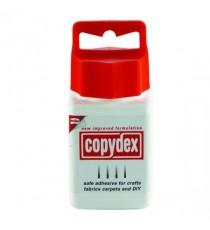 Copydex Adhesive 125ml 45981652