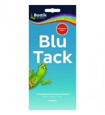 Bostik Blu-Tack Economy Pack 110g Pk12