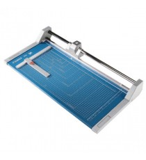 Dahle Premium A2 Rotary 720mm Trimmer