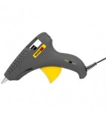 Stanley Dual Melt H/Duty Glue Gun 0-GR25