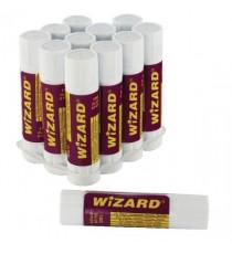 Glue Stick Small 10g - Pk12