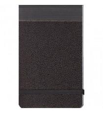 Silvine Headbound Pocket Notebook Pk12