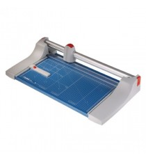 Dahle Professional A3 Trimmer 442
