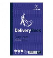 Challenge Dupli Delivery Bk 210x130 Pk5