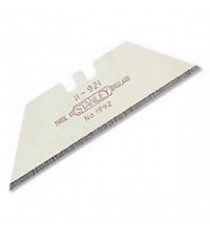 Stanley H/Duty Blades 5 Carded Pk50