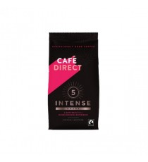 Cafedirect Intense Rst Blend Coffee 227g