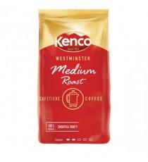 Kenco Westminster Coffee/Cafetieres 1kg