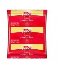 Kenco Westminster Coffee Sachet Pk50