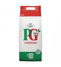 PG Tips Pyramid Tea Bags Pk440