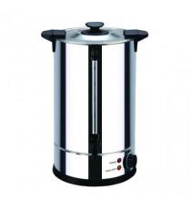 Frigidaire 15Litre Steel Urn IG4015