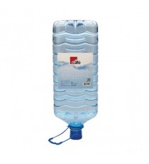 CPD 15 Litre Water Bottle VDBW15