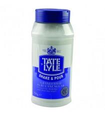 Tate + Lyle Shake & Pour Sugar Dispenser