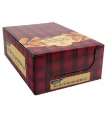Mcvities Original Butter Shortbread Pk48
