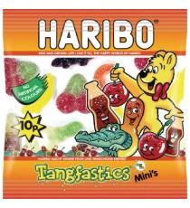 Haribo Tangfastics Small Bag Pk100 73143