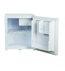 Table Top Refrigerator White IG3711