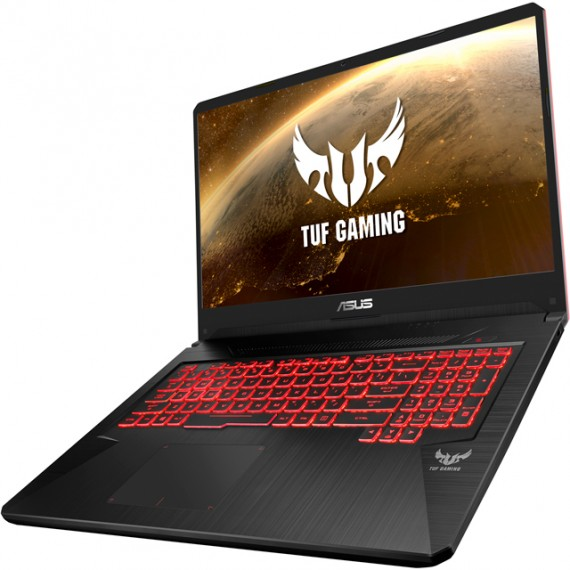Laptop Deal Of The Month