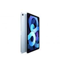 Apple 10.9-inch iPad Air Wi-Fi