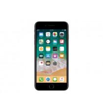 Apple iPhone 7 Plus refurbished