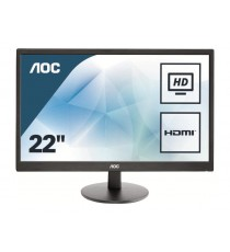 Monitor Deal Of The Month