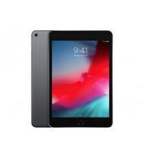 iPad mini Wi-Fi 64GB - Space Grey - 2019
