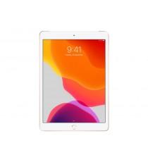 Apple 10.2-inch iPad Wi-Fi + Cellular