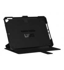 UAG Rugged Case for iPad 10.2-in (7/8 Gen, 2019/2020)